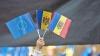 """""""Formarea unei coaliţii proeuropene va permite evitarea unor posibile acţiuni destabilizatoare"""""""