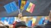 Vizită de rang înalt în ţara noastră. Ce oficial european este aşteptat în Moldova