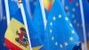 Maia Sandu: Dorim să relansăm procesul de apropriere a Republicii Moldova de Uniunea Europeană