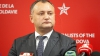 Igor Dodon: Ce ne-am propus ca obiectiv va fi implementat