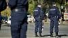 Au dat dovadă de integritate. Ce propunere au primit doi poliţişti din partea unui şofer în stare de ebrietate (VIDEO)