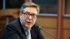 REACŢIA lui Pirkka Tapiola la cererea liberalilor de a fi prezent la negocierile de creare a coaliţiei de guvernare
