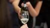 """""""Ne mândrim cu ele"""". Cele mai bune licori au fost degustate la o nouă ediţie a Vernisajului vinului"""
