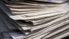 Revista presei internaţionale: Rusia ar putea concentra arme nucleare în peninsula Crimeea