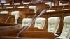 Partidele proeuropene au MAJORITATEA în Parlament. Câte mandate îi vor reveni fiecărei formaţiuni