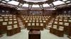 OFICIAL: Lista celor 101 deputaţi care se vor regăsi în noul Legislativ