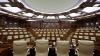 (LIVE TEXT) Noul Parlament s-a reunit în prima şedinţă de plen. Ce au făcut deputaţii