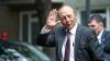 Traian Băsescu: România nu riscă o invazie sau o destabilizare proiectată la Moscova