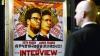 Bucurie printre cinefili! Sony Pictures a decis să lanseze controversatul film despre Kim Jong-un