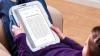 Studiu: De ce nu este bine să citiţi cărţi electronice înainte de somn