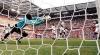 """Meciuri de foc la Cupa Africii pe Naţiuni! Care echipe au intrat în """"grupa morții"""""""