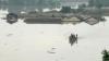 Inundaţii devastatoare în Malaezia: Cinci oameni au murit