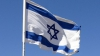 Moldovenii pot călători fără vize în Israel. Ce spune şeful diplomației de la Tel Aviv