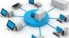 Tehnologiile informaţionale, în plin avânt în Moldova. Cu cât am crescut în plan internaţional