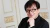 Jackie Chan, RUȘINAT de acțiunile fiului său. Marele actor nu-și va folosi relațiile pentru a-l ajuta