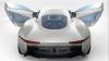 Jaguar C-X75 va fi maşina personajului negativ din viitorul film James Bond (FOTO)
