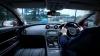 Inovaţie: Jaguar Land Rover a prezentat sistemul 360 Virtual Urban Windscreen (VIDEO)