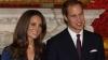O agendă încărcată îi aşteaptă pe prinţul William şi soţia lui în Statele Unite