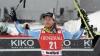 Norvegianul Kjetil Jansrud a câștigat proba de slalom super-uriaș de la Val Gardena