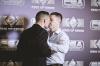 Tensiune în ajunul Galei KOK! Doi luptători, cât pe ce să se ia la pumni în timpul conferinţei de presă