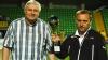 FC Zimbru rămâne fără antrenor! Motivul pentru care Kubarev se retrage