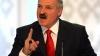 Lukaşenko despre ruşi: Ei ne văd pe noi drept principalii concurenţi şi nu pot concura cu noi