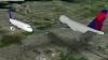 O nouă coliziune de avioane, evitată la muchie. Bănuielile planează asupra militarilor ruşi