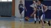 Politeh Chişinău s-a calificat în finala Cupei Moldovei la baschet feminin