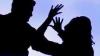 Bătută şi violată la 82 de ani. I s-a întâmplat unei femei din raionul Glodeni
