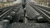 Bărbatul din regiunea transnistreană, vinovat de explozia la calea ferată din Odesa, găsit MORT