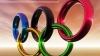 Concurență aprigă! Încă o țară și-a confirmat intenția de a organiza Jocurile Olimpice din 2024