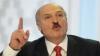 Gata cu orientarea spre Rusia! Lukaşenko caută pieţe pentru produsele din Belarus