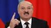 Relații tensionate în Uniunea Vamală! Lukașenko critică din nou Moscova pentru acțiunile sale