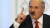 Lukaşenko AVERTIZEAZĂ Rusia şi cere explicaţii privind criza din regiune