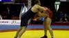 Gala KOK World Grand Prix 2014 aduce în ring un duel de foc. Cu cine se va duela Dragoş Zubco