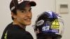 Marc Marquez a câștigat concursul de dirt-track Superprestigio 2014
