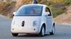Google ne arată șoferul perfect: Nu adoarme, nu bea și este conectat la Internet