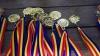 Gala Olimpicilor: Guvernul a premiat cei mai buni 29 de elevi, care s-au ales cu locuri de frunte la olimpiadele internaționale