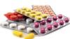Afaceri cu sănătatea oamenilor. Cum sunt înşelaţi unii moldoveni să se trateze cu medicamente de contrabandă