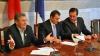 """""""Compromisul trebuie să fie cuvântul cheie în negocierile de constituire a noii coaliţii proeuropene"""""""
