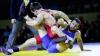 Mihail Sava a adus Republicii Moldova a doua medalie la Campionatele Europene