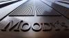 Companie de rating: Apropierea de UE va ameliora starea economiei moldoveneşti