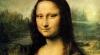 Ipoteză uimitoare! Cine este de fapt Gioconda din tabloul lui Da Vinci