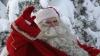 Mesajul lui Moş Crăciun pentru copii şi maturi. Ce îi îndeamnă Santa Claus