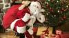Descoperă fabrica lui Moş Crăciun şi cum sunt pregătite CADOURILE pentru sărbătorile de iarnă (FOTO)