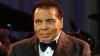 Veste tristă pentru fani. Muhammad Ali a fost spitalizat din cauza unei pneumonii