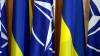 VOTAT în Rada Supremă! Ucraina este gata să renunţe la statutul de neutralitate