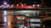 Record în Dubai. Două coupe-uri Nissan au realizat concomitent cel mai lung drift