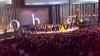 Concert pentru laureaţii premiilor Nobel. Invitaţii au ascultat un repertoriu de excepţie