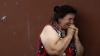CALVARUL unor oameni din Doneţk: Trăiesc din mila altora şi îşi alungă foamea cu greu